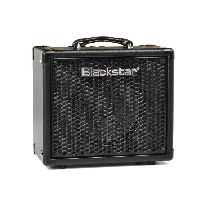 Blackstar HT Metal 1 Ultra High Gain 1x8 Guitar Amp