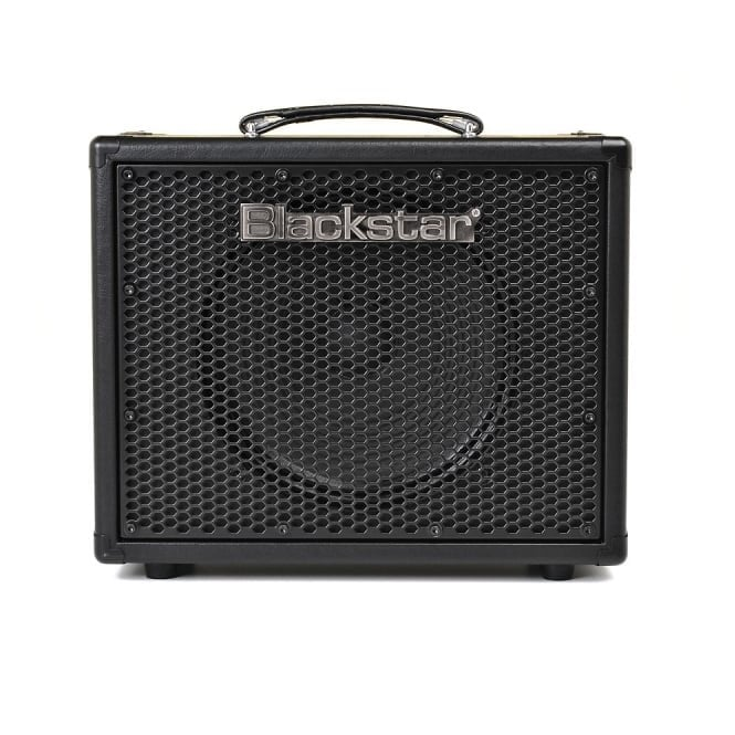 Blackstar HT Metal 5 Ultra High Gain 1x12 Guitar Amp