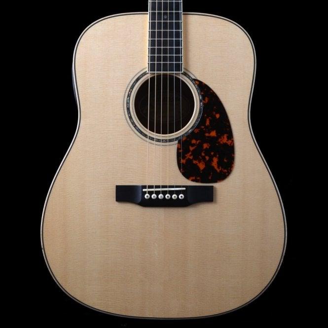 Larrivée D-05e Electro-Acoustic Guitar