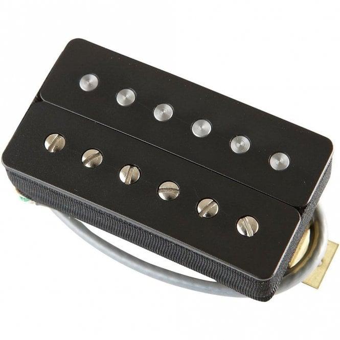 PRS Tremonti Nickel Treble Guitar Humbucker Pickup (ACC-3056)