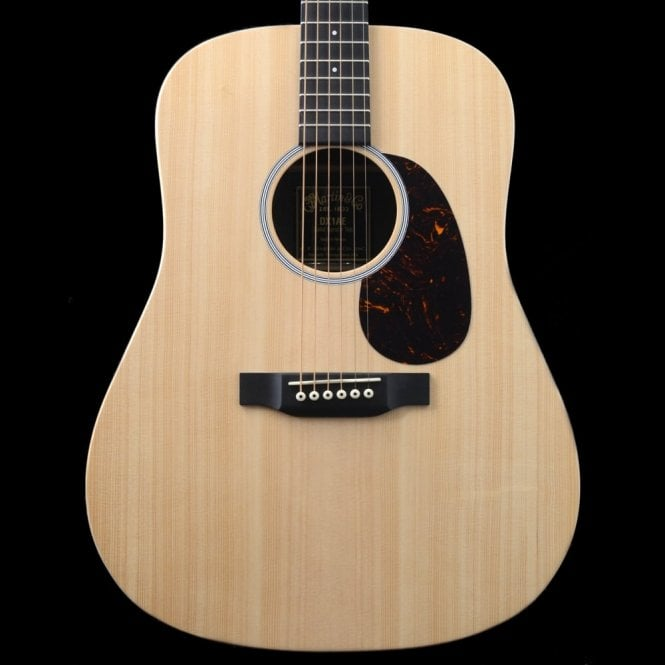 Martin DX1AE X-Series Electro Acoustic Dreadnought With Fishman Pickup