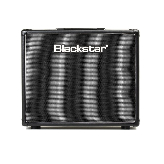 "Blackstar HTV-112 Venue Series 80 Watt 1x12"" Celestion Extension Cabinet"