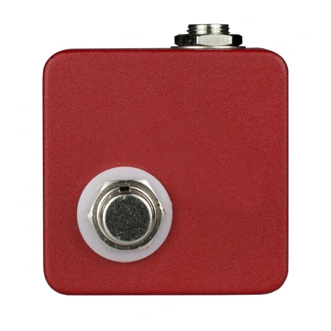 JHS Red Remote - Latching Switch