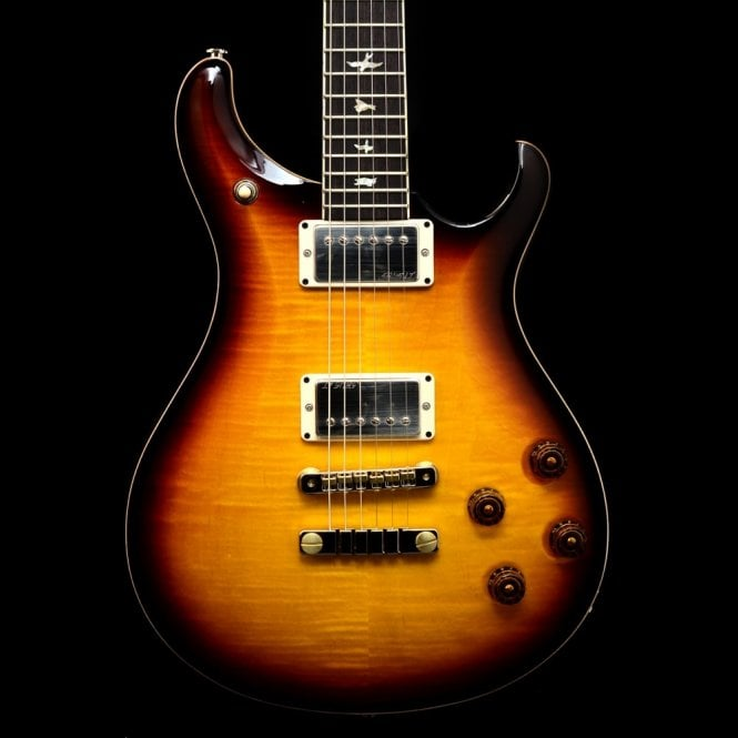 PRS McCarty 594 Electric Guitar, McCarty Tobacco Burst, #236056