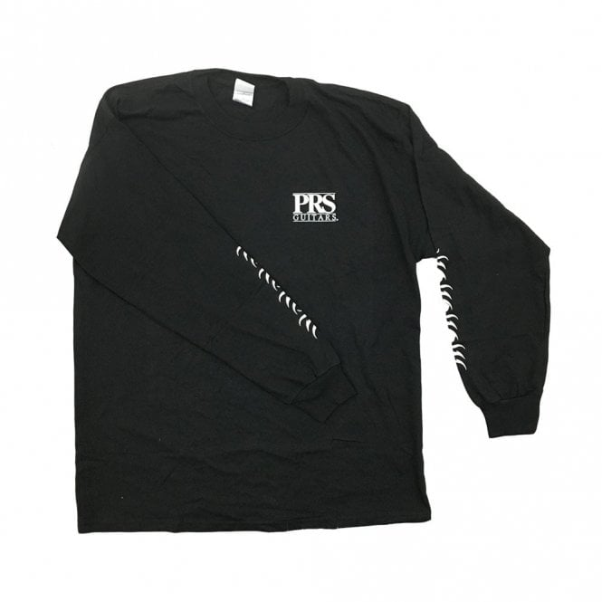 PRS Mark Tremonti Long Sleeved Tribal T-Shirt