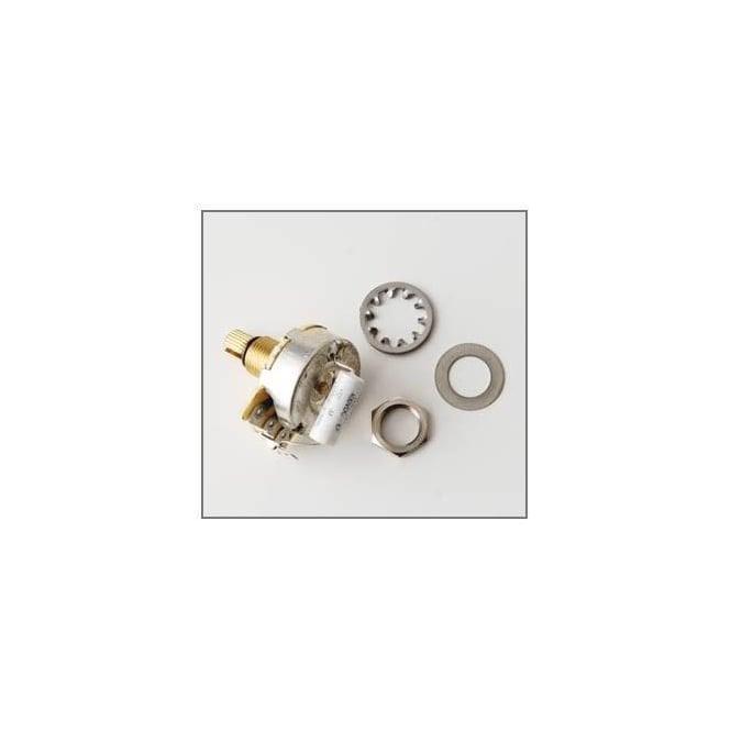 PRS Spare - Tone Pot 500k - ACC-4109