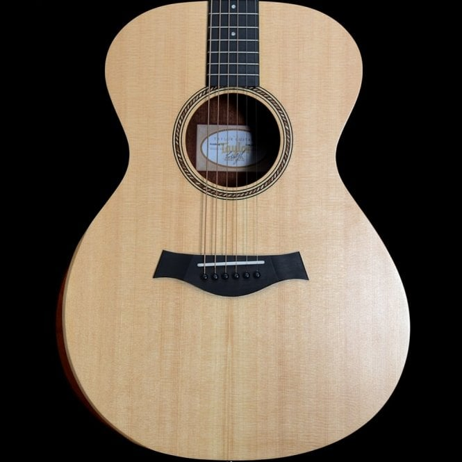 Taylor Academy Series Academy 12 Acoustic Guitar