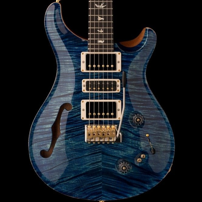 PRS Experience Special Semi-Hollow Limited Edition, Pre-Order