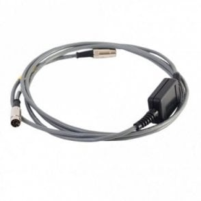 Interface Cable - Peavey XXX / JSX (AC-JSX-XXX-10)