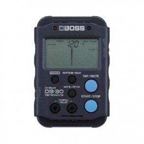 DB-30 Dr Beat Metronome