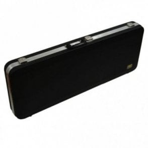 Official Standard 600 Series Hard Case