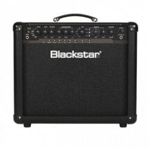 Blackstar ID:30 TVP Programmable Combo Amplifier