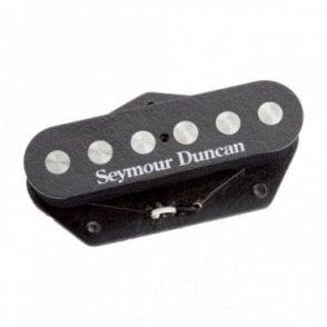 Quarter-Pound for Telecaster Lead Pickup (STL-3)