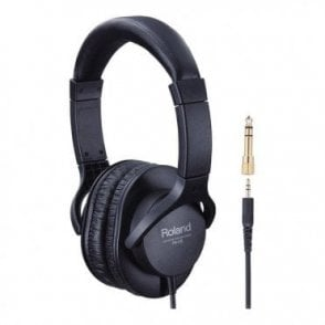 RH-5 Monitor Headphones