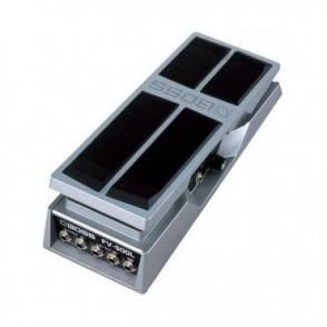 FV-500H Volume Pedal (Mono, High Impedance)