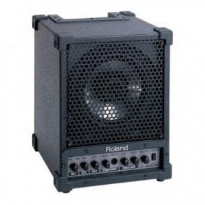 CM-30 Cube Monitor System 30w