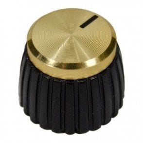 AVT Gold Knobs - 8 Pack (PACK-00055)