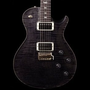 PRS Tremonti Signature In Gray Black, 2015 Singlecut Guitar