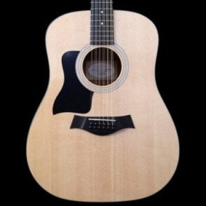150e 12-String Dreadnought Electro Acoustic Left-Handed In Natural