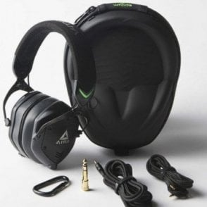 M-100 AIRA Headphones