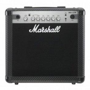 MG15CFR Combo Amplifier