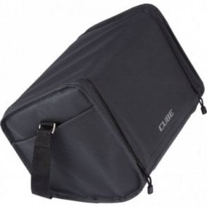 CB-CS1 CUBE Street Carry Case / Gigbag