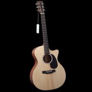 GPCRSGT Road Series Grand Performance Acoustic Guitar