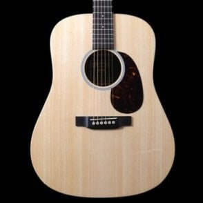 DX1RAE X -Series Dreadnought With Rosewood Back & Sides, Fishman Pickup