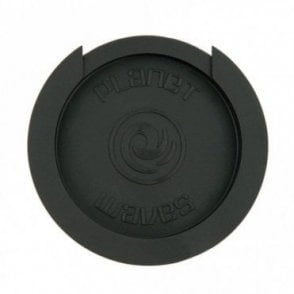 Planet Waves Screeching Halt Acoustic Sound Hole Cover