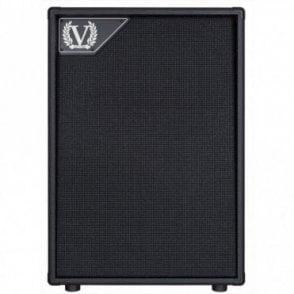 V212-VV Vertical Cabinet With Celestion Vintage 30s