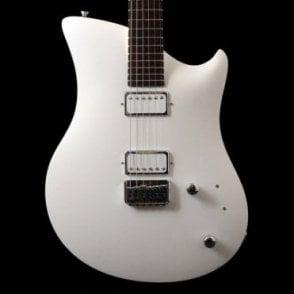 Snow Jane Aluminium Frame Electric Guitar