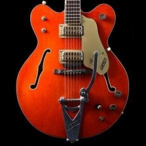Original 1967 6120 DC Chet Atkins, Orange, Pre-Owned