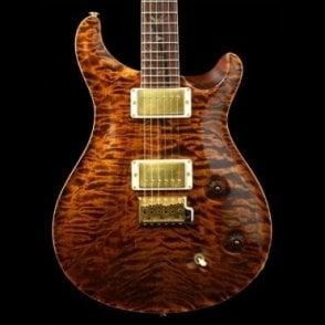 #3220 Modern Eagle Quatro, Black Gold, Pre-Owned