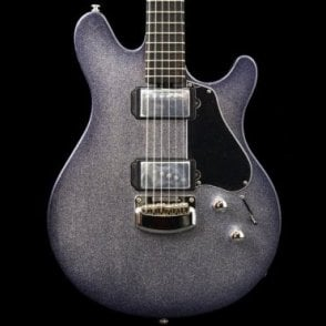 PDN Limited Edition Valentine, Starry Night Sparkle Burst