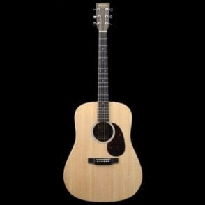 DX1AE X-Series Electro Acoustic Dreadnought With Fishman Pickup