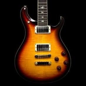 McCarty 594 Electric Guitar, McCarty Tobacco Burst, #236056