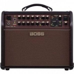 Acoustic Singer LIVE 60 Watt Amplifier for Guitar w/ Built in Effects