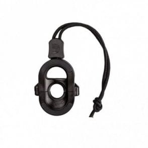 Planet Waves Acoustic Jack Lock - Clinch Fit
