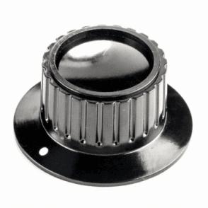PT-KNOB-L Spare Control Knob for Orange Amps