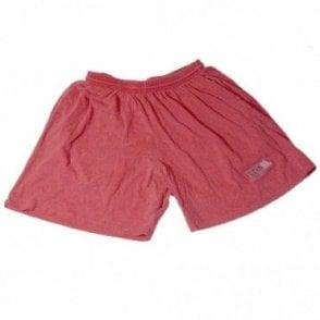 Anvil Shorts (Coral/Salmon)