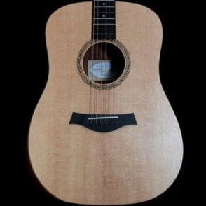 Taylor Academy Series Academy 10E Electro-Acoustic Guitar