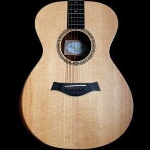 Taylor Academy Series Academy 12E Electro Acoustic Guitar