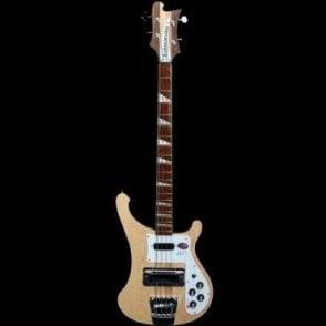 4003 Bass Guitar, Mapleglo 1726741