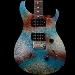 Standard 24 Multi-Foil Electric Guitar, 2018 Model