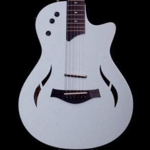T5z Classic DLX Limited Edition, Sonic Blue