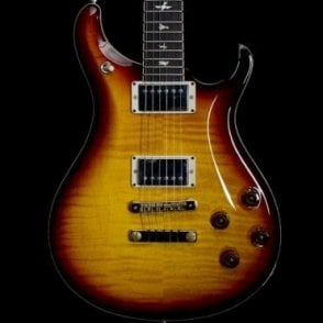 2016 McCarty 594, Tobacco Sunburst Finish, Pre-Owned