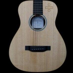 Ed Sheeran Divide Signature Edition Electro-Acoustic Guitar