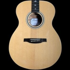 2018 Tonare TX20e Electro-Acoustic Guitar, Mahogany Back and Sides