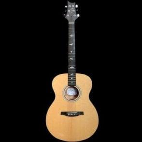 2018 Tonare TX20e Electro-Acoustic Guitar, Mahogany Back and Sides