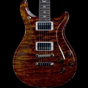 2018 Wood Library McCarty 594 Quilt 10-Top, Black Gold Burst #249373